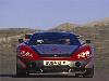 2005 Ascari KZ1-R image.