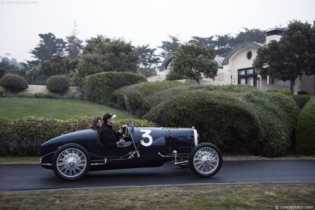 1925 aston martin twin cam grand prix. Black Bedroom Furniture Sets. Home Design Ideas