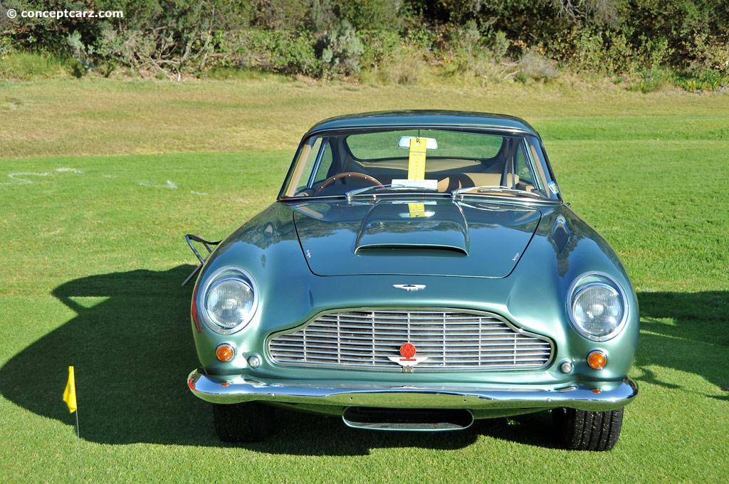 Aston Martin Db Price Scxhjdorg - Aston martin db5 price