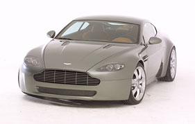 черный автомобиль aston martin ar1  № 224451 загрузить
