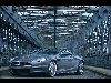 2006 Aston Martin DBS pictures and wallpaper