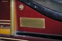 1909 Auburn Model G