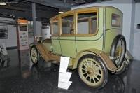 1912 Auburn Model 30L