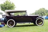 1919 Auburn Beauty-SIX
