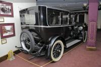 1923 Auburn Model 6-51