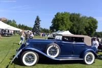Auburn Model 12-165