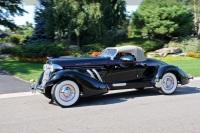1935 Auburn 851