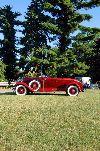 1929 Auburn 8-120 thumbnail image