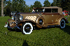 1933 Auburn 8-105 pictures and wallpaper