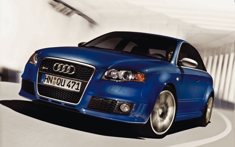 2006 audi rs4 images photo 05 audi rs4 manu. Black Bedroom Furniture Sets. Home Design Ideas