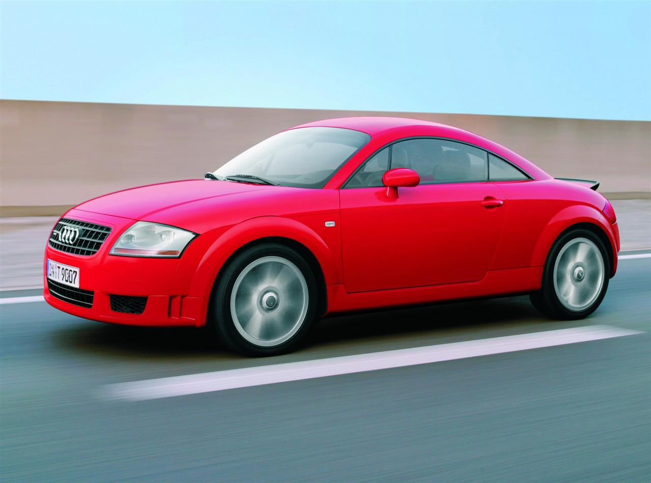 related keywords amp suggestions for 2004 audi tt