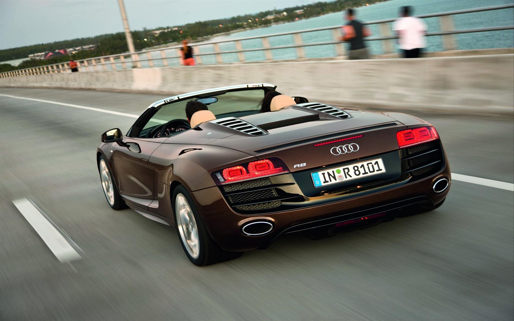 2010 audi r8 spyder images photo 2010 audi r8 spyder. Black Bedroom Furniture Sets. Home Design Ideas