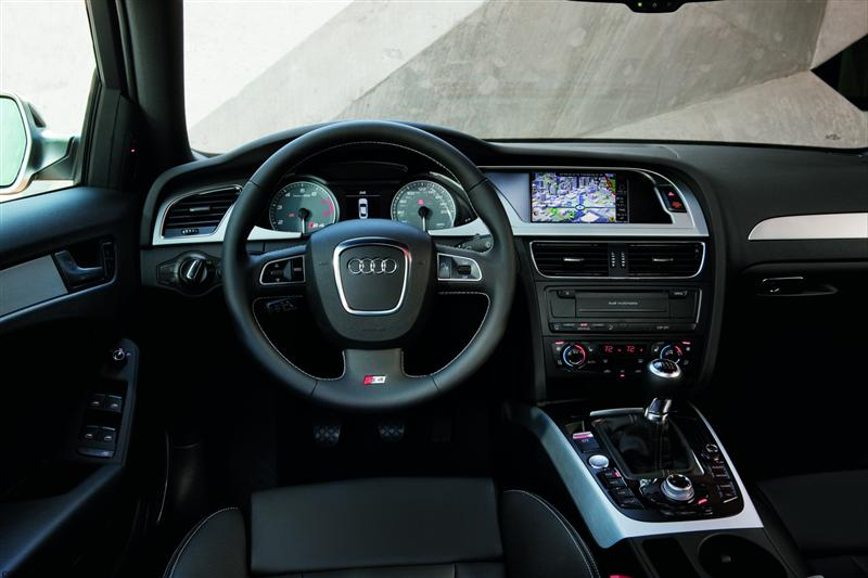 2011 audi s4 image. Black Bedroom Furniture Sets. Home Design Ideas