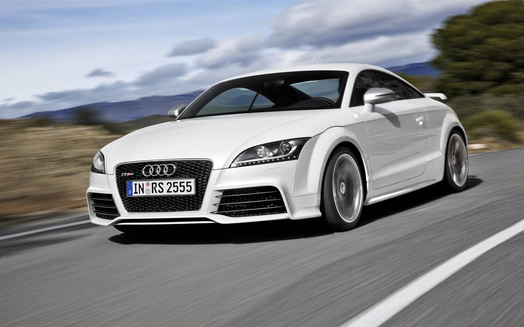 2012 audi tt rs images photo 2012 audi tt rs coupe image 09. Black Bedroom Furniture Sets. Home Design Ideas