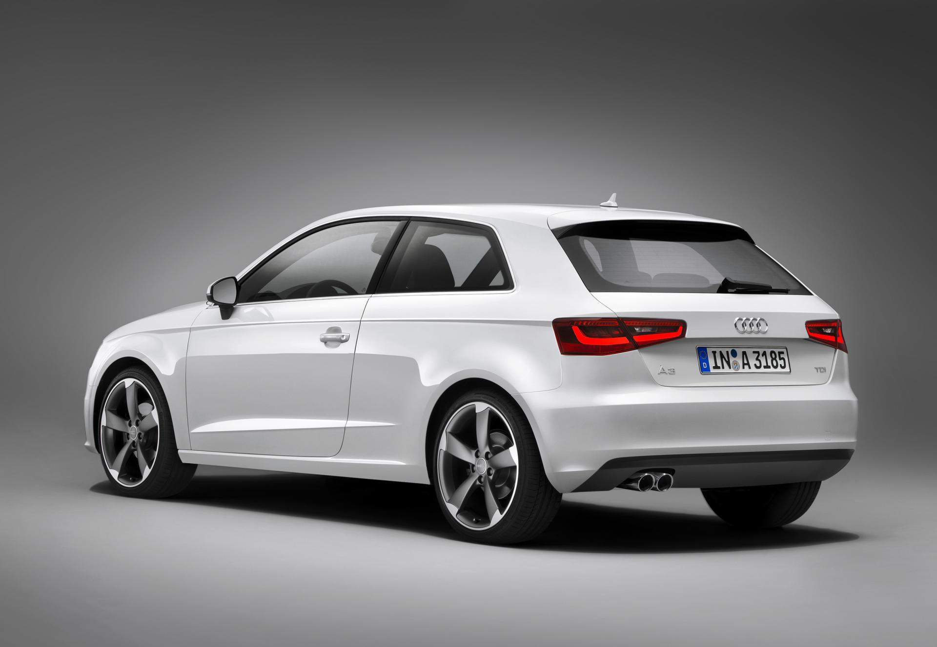 2013 audi a3 images photo 2013 audi a3 hatchback coupe. Black Bedroom Furniture Sets. Home Design Ideas