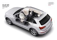 2018 Audi Q5 thumbnail image