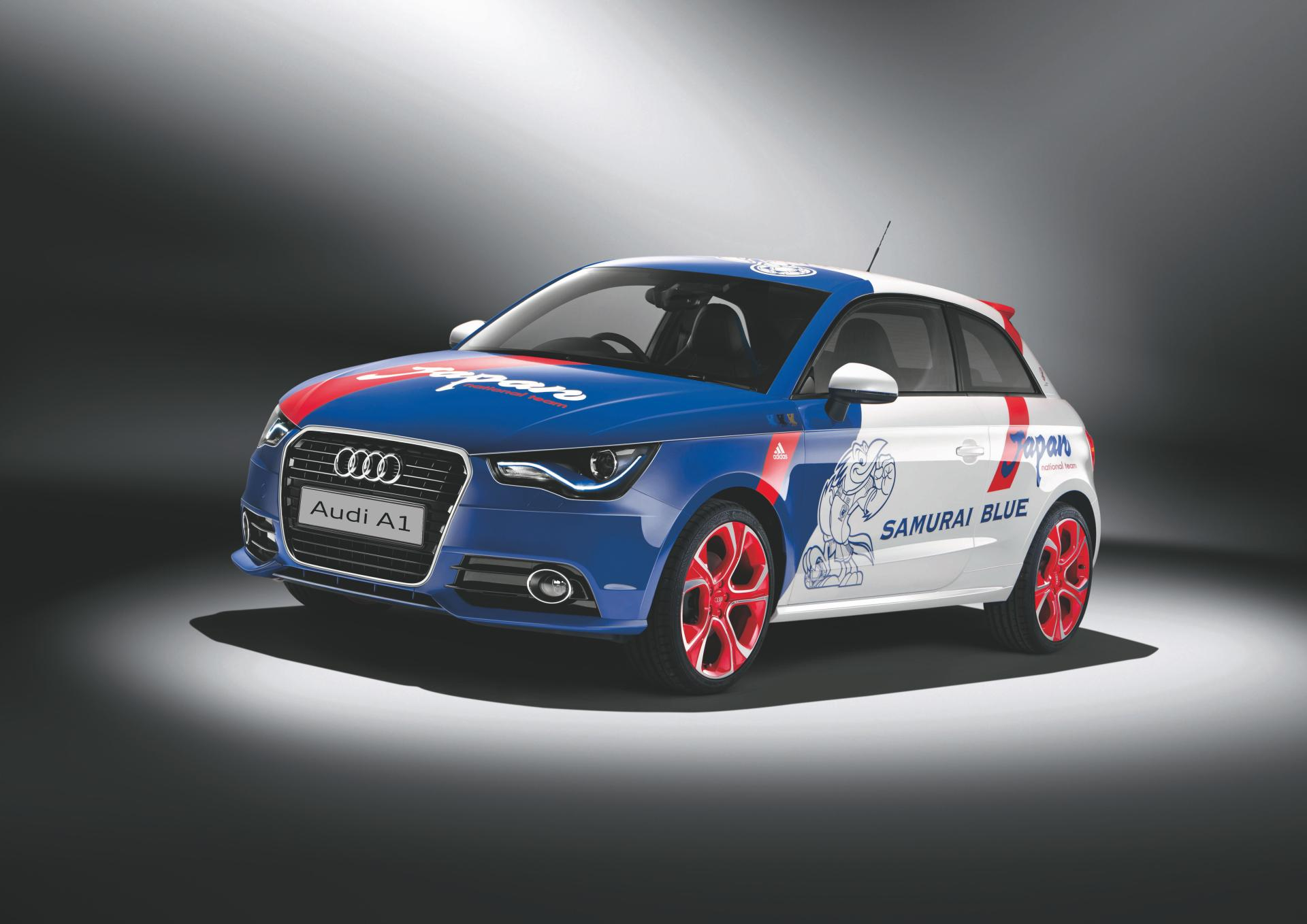 2012 audi a1 samurai blue technical specifications and. Black Bedroom Furniture Sets. Home Design Ideas