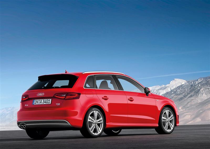 Audi-A3-Sportback-S-Line-Hatchback-Sedan-02-800.jpg