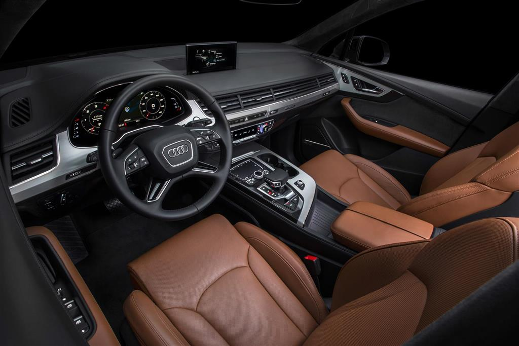 Audi Conceptcarz Com