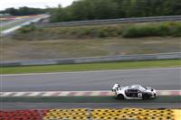 2012 Audi R8 LMS ultra thumbnail image