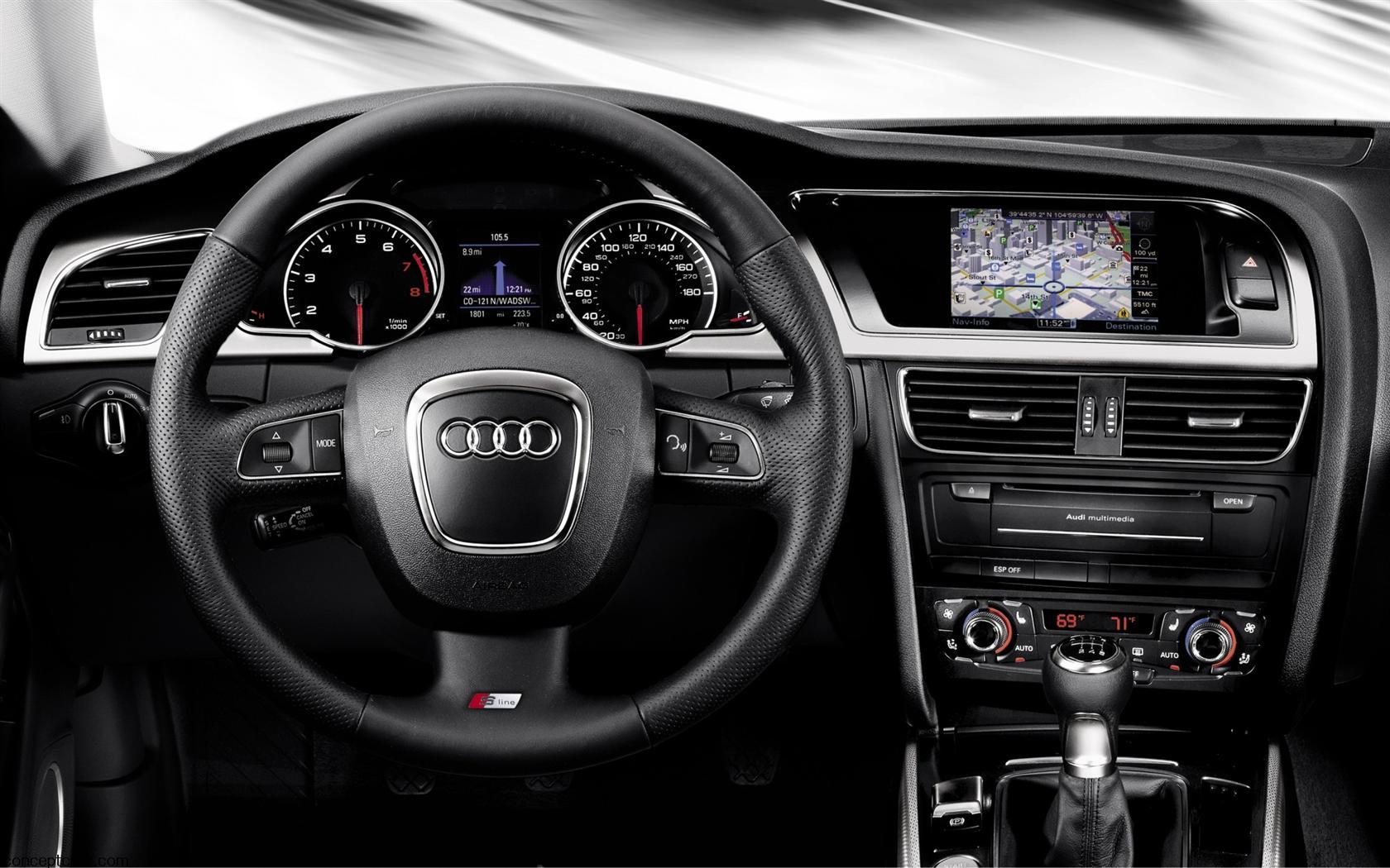2011 Audi S5 Images Photo Audi S4 Image I0001 1680 Jpg