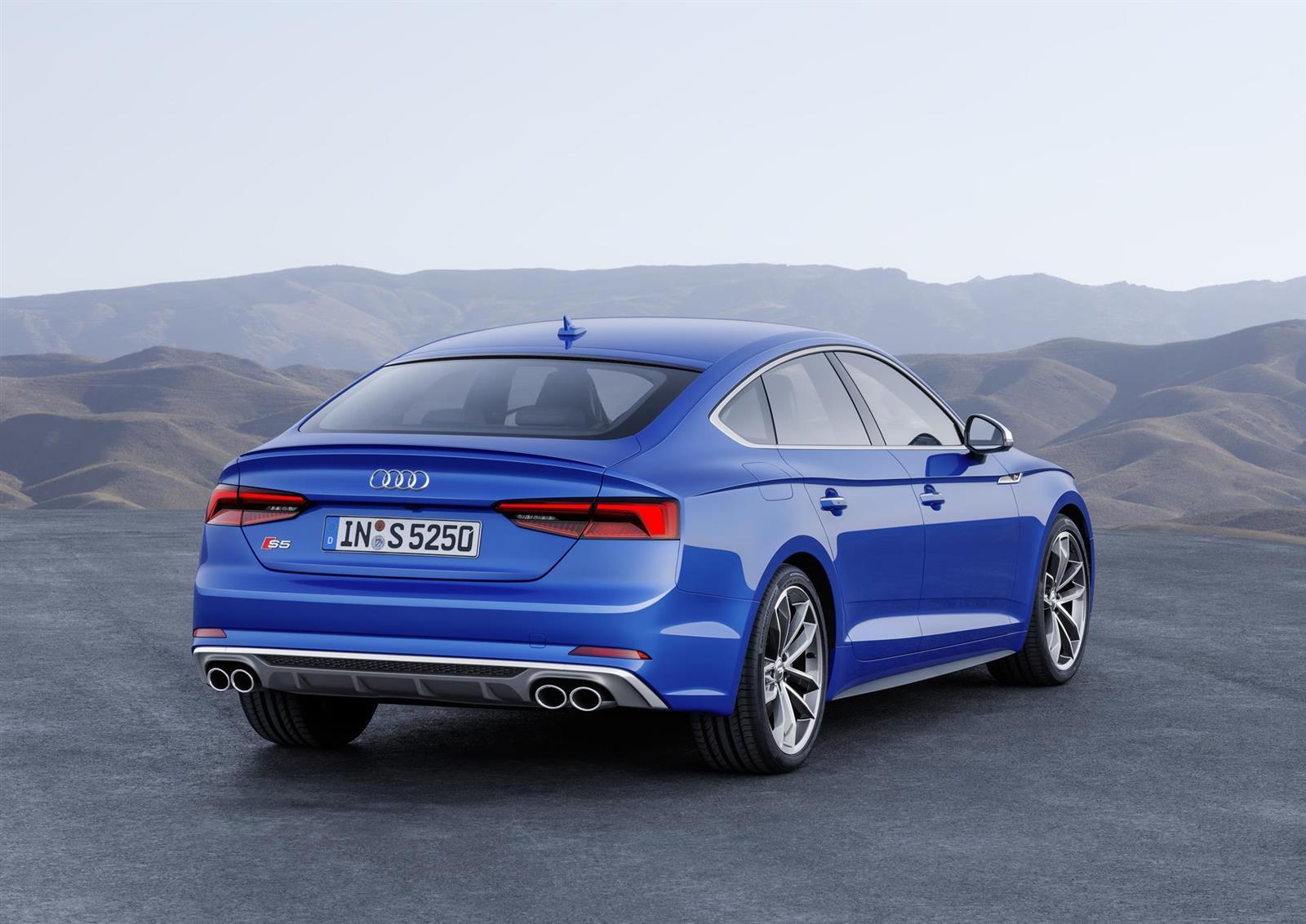 http://www.conceptcarz.com/images/Audi/Audi-S5-Sportback-image-05-1600.jpg