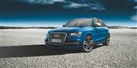 Audi SQ5 TDI Concept