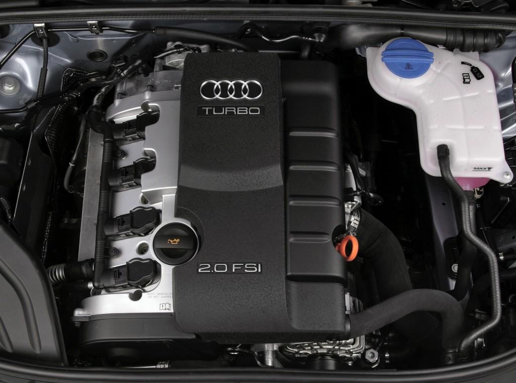 4 cylinder coolant temp sensor location  4  get free image