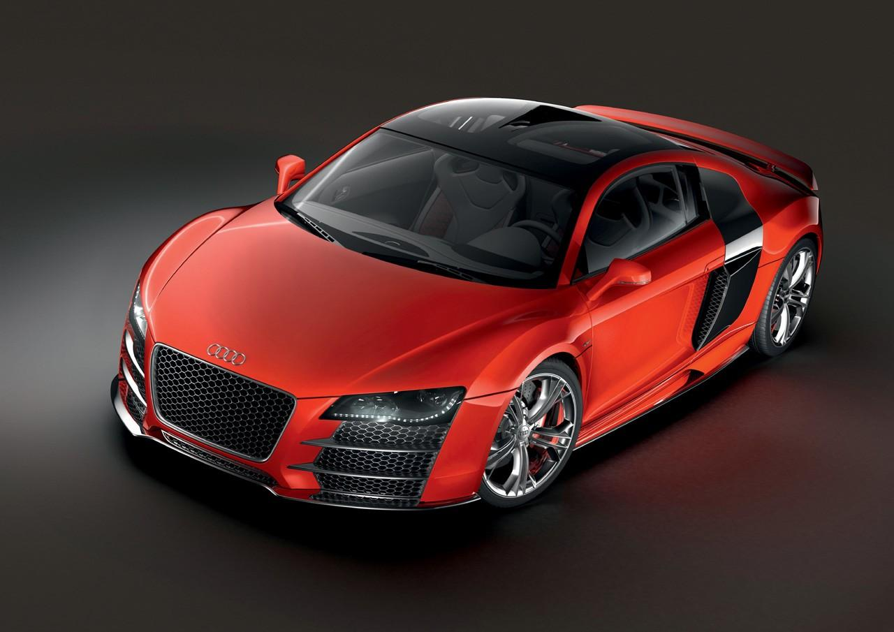 2008 audi r8 v12 tdi lemans images photo audi r8 tdi lemans redmanace 2008. Black Bedroom Furniture Sets. Home Design Ideas