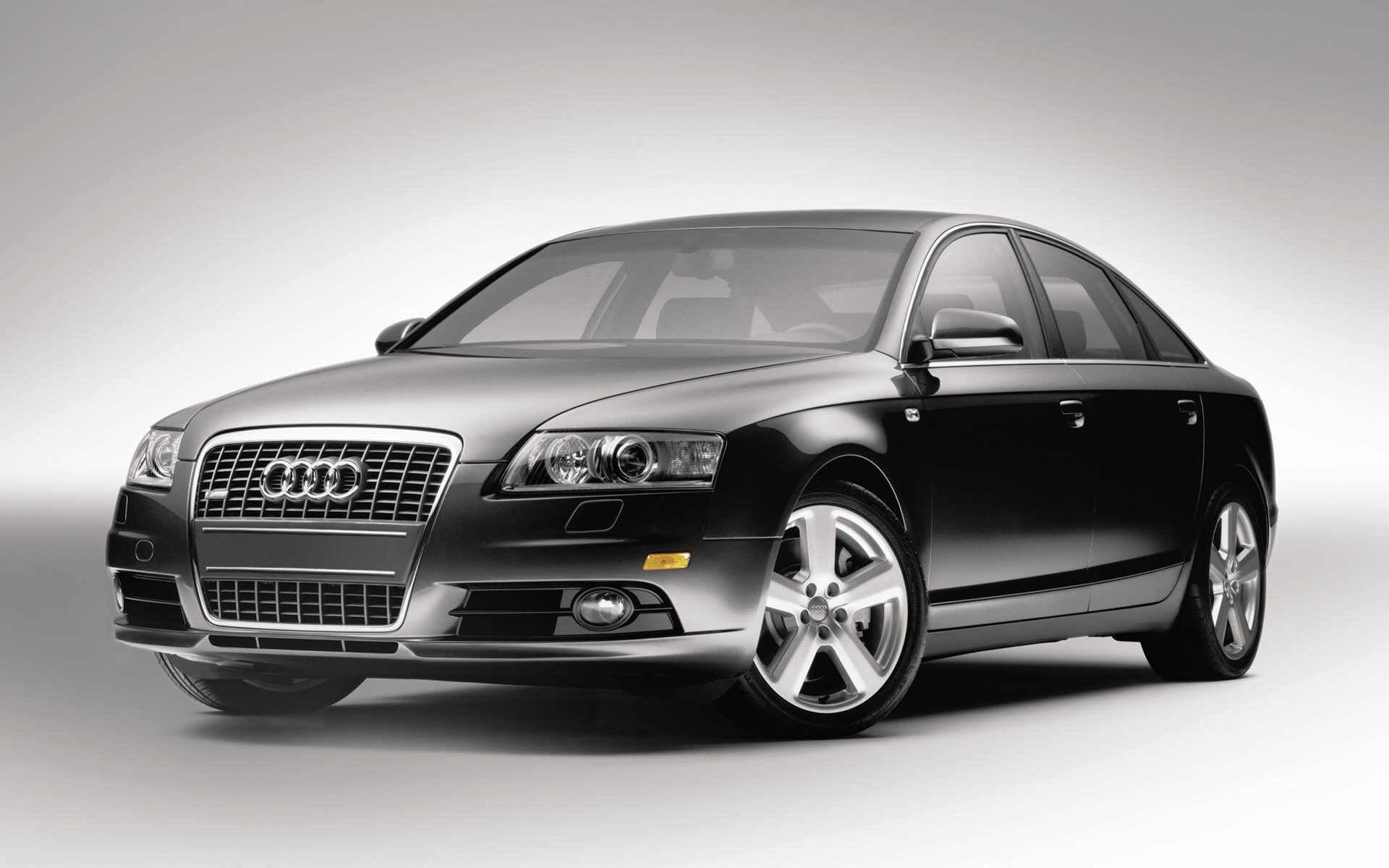 2007 audi a6 images photo audi a6 manu 07. Black Bedroom Furniture Sets. Home Design Ideas