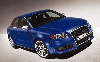 2006-Audi--RS4 Vehicle Information