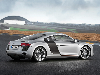 2012 Audi R8 GRAND-AM thumbnail image