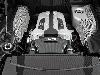 2012 Mansory R8 thumbnail image