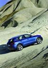 2011 Audi Q5 thumbnail image