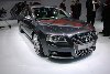 2007 Audi S8 pictures and wallpaper