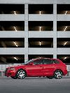 2007 Audi A3 image.
