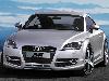 Audi Sportsline TT