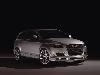 2006-Audi-Nothelle-Q7 Vehicle Information