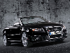 2012 Audi RS 4 Avant thumbnail image