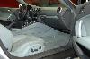 2007 Audi TT Concept image.