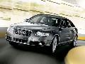 2005 Audi A6 image.