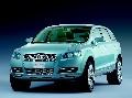 2006-Audi--Q7 Vehicle Information