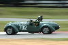 1949 Healey Silverstone pictures and wallpaper