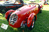 1950 Healey Silverstone pictures and wallpaper