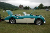 1959 Austin-Healey 100-6 pictures and wallpaper