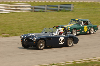 1964 Austin-Healey 3000 MK III pictures and wallpaper