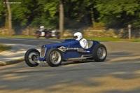 1932 Austin Seven Special image.
