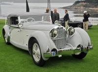 Austro-Daimler 635