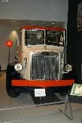 Autocar UD 1200 Gallon Fuel Tanker