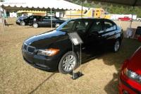 2006 BMW 325i image.